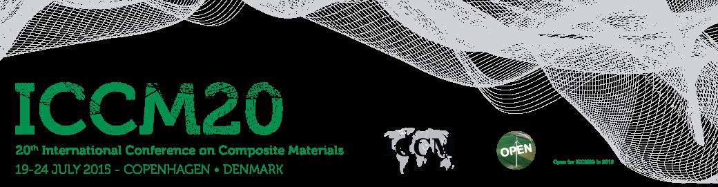 iccm20 logo